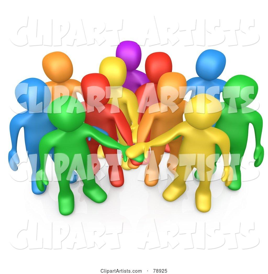 featured clipart by 3pod artist 33 teamwork clipart fun teamwork clip art images
