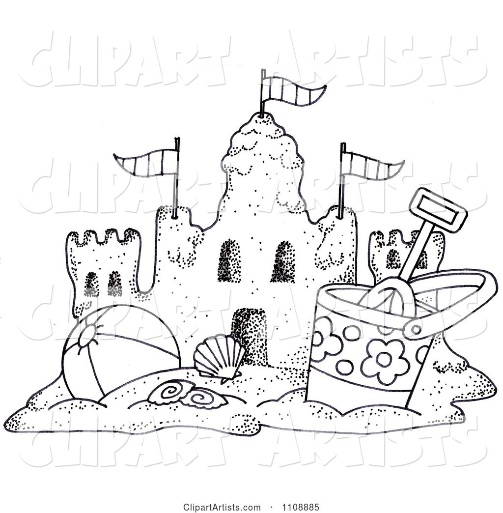 Featured Clipart By Loopyland Artist 91