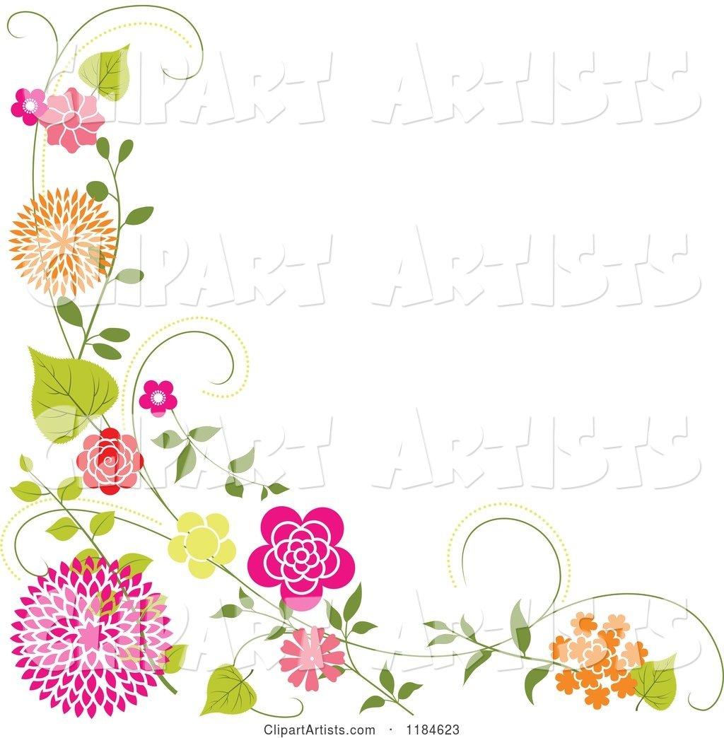 Free Corner Vines Cliparts, Download Free Clip Art, Free Clip Art on Clipart  Library