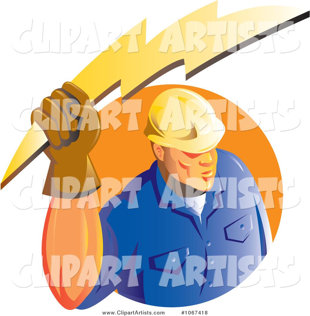 Featured Clipart By Patrimonio Artist 113