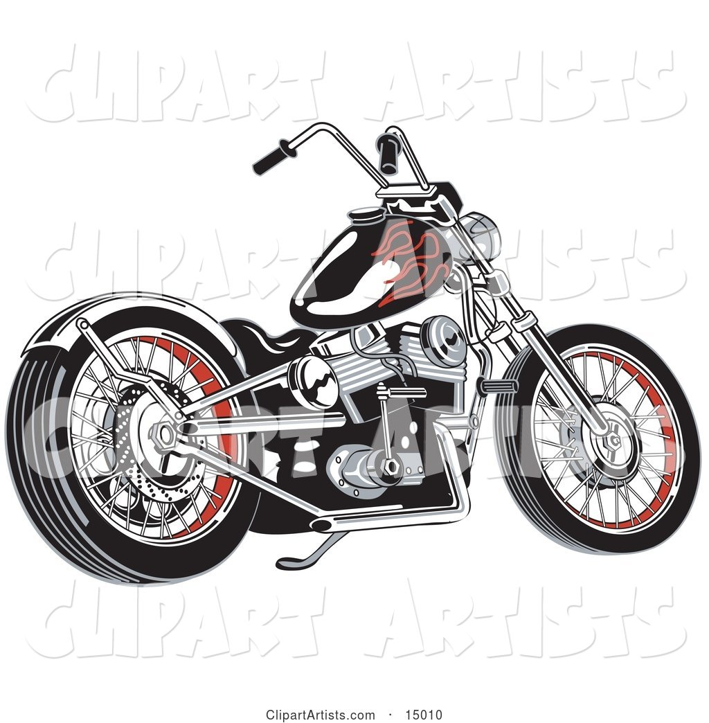 featured clipart by andy nortnik  anortnik