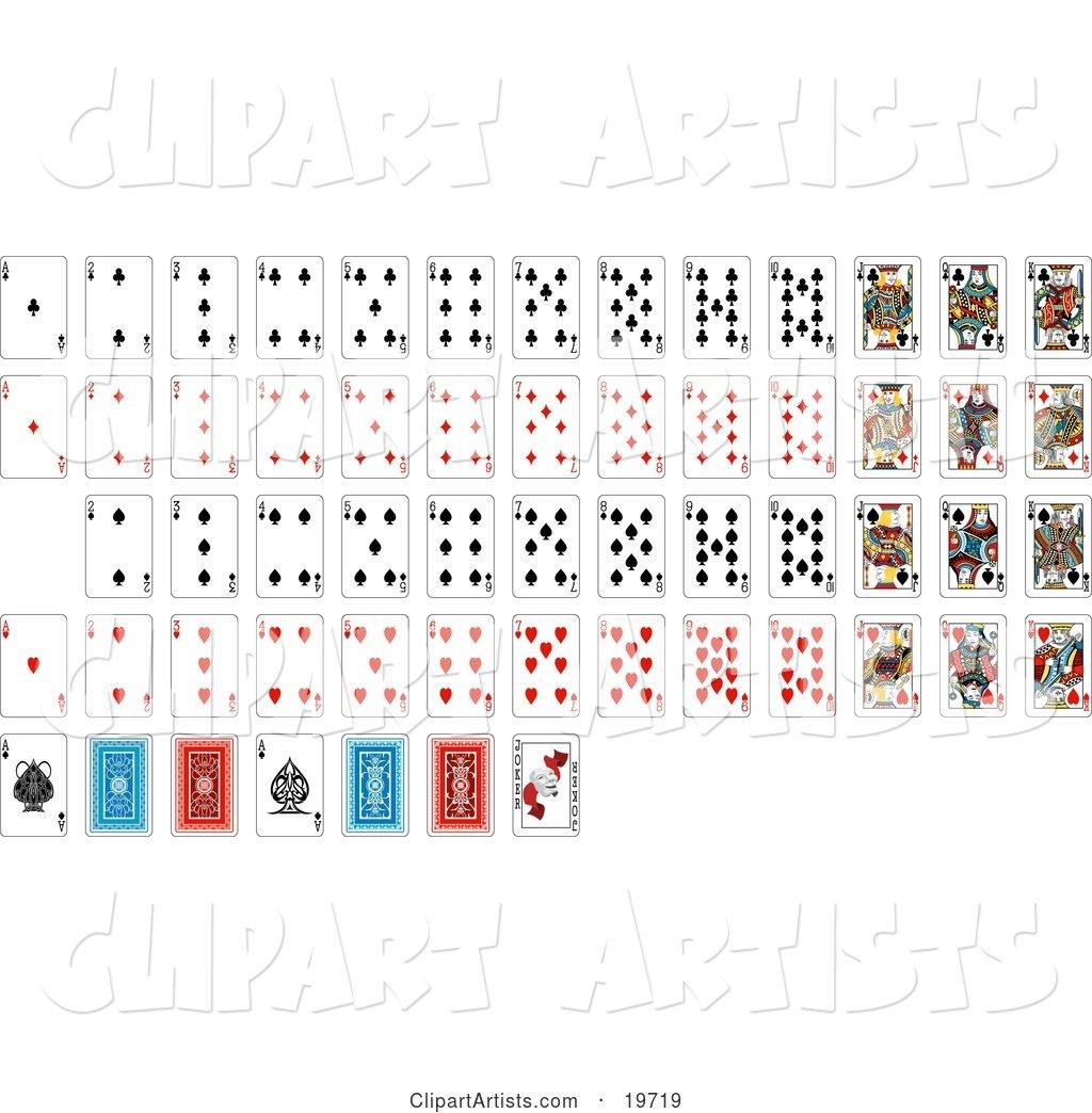 online casino dealer casino spiele gratis