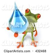 Featured Clipart By Julos Artist 108