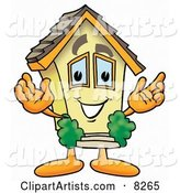 Architecture Clipart by Toons4Biz