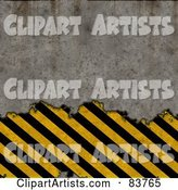 Background Clipart by Arena Creative