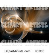 Background Clipart by Chrisroll