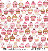 Background Clipart by Gina Jane