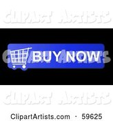 Buy Now Clipart by Oboy
