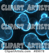 Cells Clipart by Arena Creative