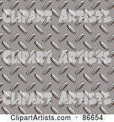 Diamond Plate Clipart by Arena Creative