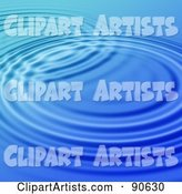 Ripples Clipart by Arena Creative