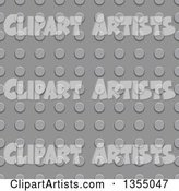 Vector Background Clipart by Vectorace