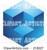Vector Icon Clipart by Cidepix