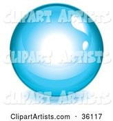 Vector Orb Clipart by Frog974