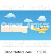 Vector Plane Clipart by Rasmussen Images