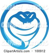 Vector Snake Clipart by Cidepix