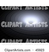 Vortex Clipart by Chrisroll