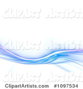 Waves Clipart by Arena Creative